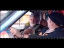 Opet Reklam Filmi | Metin Akpınar – Ata Demirer