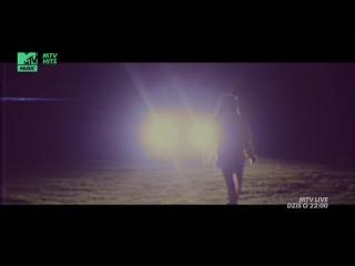 Lanberry — Ostatni Most (MTV Music Polska)