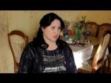 14.03.2018 Володарск. Полицейский - бисероплетение.