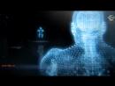 Brent_Rix_-_Bipolar_(Original_Mix)_Blackout_Technical_[Promo_Video]