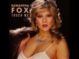 Samantha Fox (Full HD)
