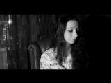 Think-Kaleida (RVM cover)