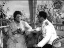 Анна Каренина (1953)