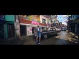 Flo Rida feat. Maluma - Hola (Official Video)