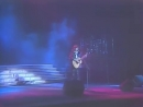 Юрий Лоза- Я умею мечтать mp.4