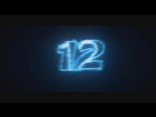 ТОП-15 самых заедающих к-поп песен- TOP-15 the most catching k-pop songs