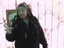 Русский ангел (фильм второй) - часть 2