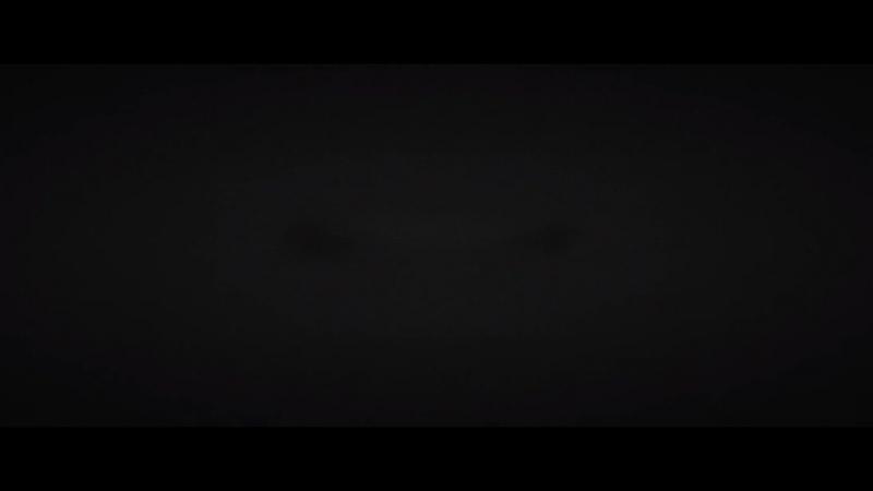 Фильмы Ужасов - Нина навсегда (2015)