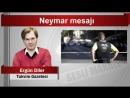 Ergün Diler Barcelona saldırısının şifrelerini yazdı.mp4
