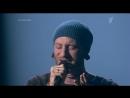 Голос 3 - Пьер Эдель - Я лишь хочу сказать
