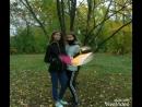 С Днём Рождения Машунь))