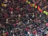 Ryan Giggs v Arsenal (FA Cup Semi-Final Replay 1999).mp4