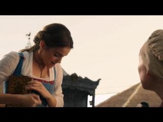 КиЧ: Хлеб и джем для Агаты (удаленная сцена)