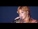 Mylène Farmer - Timeless 2013 Le Film sous-titres français et russes _субтитры