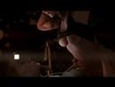 Rule34 Tomb Raider Lara Croft sfm 3D porn hentai sound
