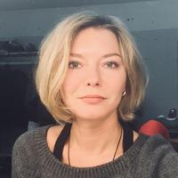 Марина Михневич фото