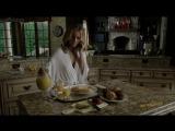 Таня Кларк (Tanya Clarke) в сериале
