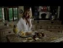 Таня Кларк Tanya Clarke в сериале Банши Banshee, 2015 - Сезон 3 / Серия 7 s03e07 1080p