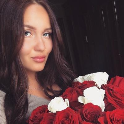 Юлия Палева