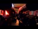 GOGO-digital emotion dj remix