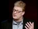 TED Кен Робинсон - образование убивает творчество mp4 (1)