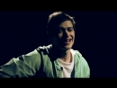 Кравц - Я Думал (LIVE)