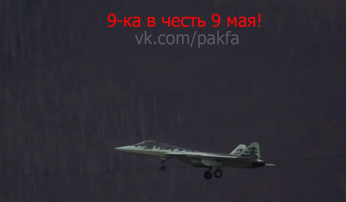 Orosz légi és kozmikus erők - Page 12 2pmRAAZNkTE
