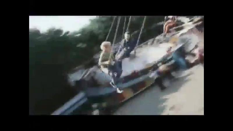 Песни из советских фильмов Пародия Yesterday Live (1)