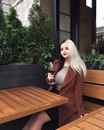Маша Губер фото #20