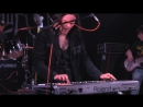 АрктидА - Дорога домой (Москва MonaClub - 05-04-2013)