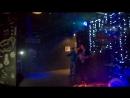 Nikita Mono ft AK VK -от начала до конца)))))) Live