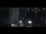 A Broken Silence - In the Beginning- Official Music Video