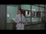 o.v.r.Кома  Coma ( 1978)   США. ПЛОХОЕ КАЧЕСТВО