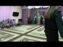 День самоуправления в детсаду Золотой ключик посёлка Тяжинский