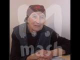 Калужские чиновники кинули пенсионерку, не оплатив ей выданный сертификат на жильё
