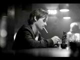 «Простые сложности Нико Фишера»  2012  Режиссер: Ян Оле Герштер   драма