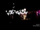 Впервые в Таразе восхитительные шарики Led Light