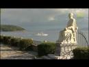 Кулинарное паломничество. Россия-Греция. Вместе сквозь века. Готовим фасоль по-гречески