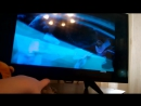 Ричи Шоу-3 выпуск,Муз ТВ-Горячие клипы дня смайликсмайликсмайлик