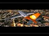 Aram Asatryan-jan bales bales(Armavia A319)
