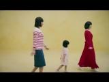 72 японки разных возрастов сыграли путь женщины от рождения до старости