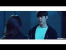 Chi Ho Eun Hye | Crazy In Love
