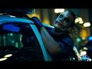 Джокер в погоне за «неприкасаемыми» французами