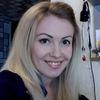 Anastasia Gibskaya