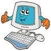 Derion заработок в интернете и шпаргалки для ПК