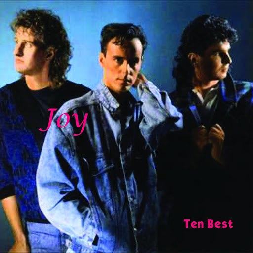 Joy альбом Ten Best