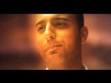 Im so lonely Broken Angel by Arash  Helena
