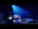 Arnav Khushi VM The Humma Song Ok Jaanu