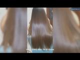 Ну очень красивые волосы!Кератин КокоЧоко