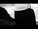 Седьмая печать Ингмар Бергман арт-хаус, фэнтези, драма, 1957, Швеция, BDRip 720p ФИЛЬМ HD СТРИМ